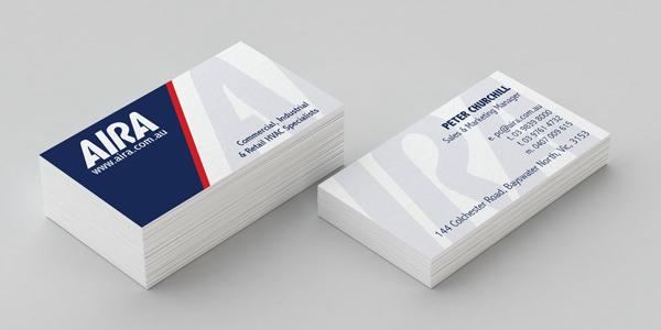Business_Cards_AIRA