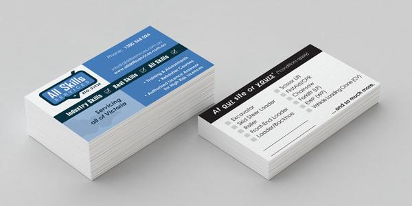 Business_Cards_All_Skills_Services