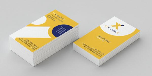 Business_Cards_CV_Dynamix