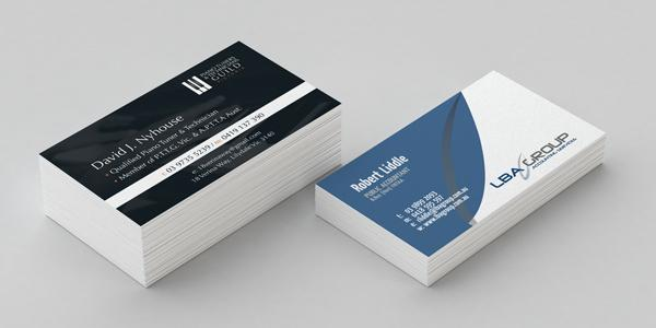 Business_Cards_DavidNyhouse_LBA_Accounting