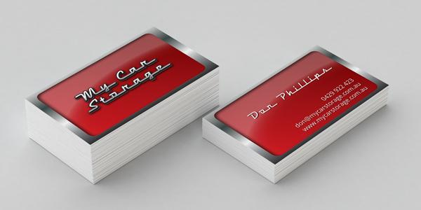 Business_Cards_MyCarStorage
