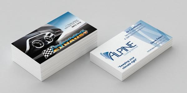 Business_Cards_Performance_Exhaust_Alpine_Cooling