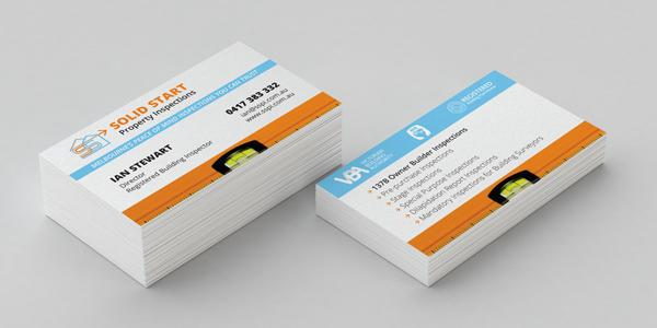 Business_Cards_SSPI