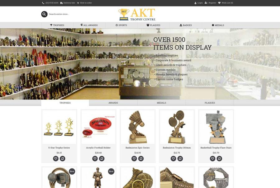 1.AKT_Trophy_Centre desktop