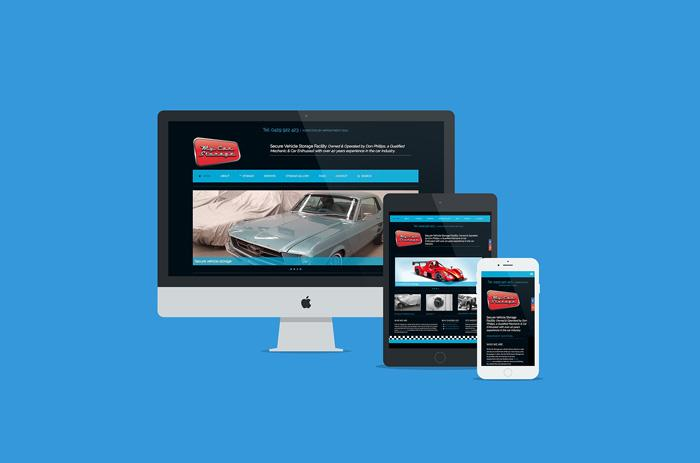 2 joomla website developer mycarstorage