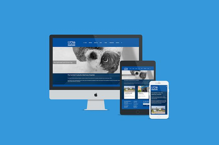 2 joomla website developer greensb vets