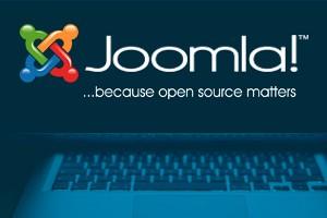 Joomla Specialists