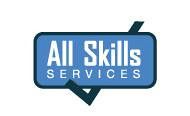 Logo design all skills services